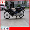 Low Displacement 110cc New design Best Seller Motorcycle