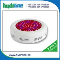 hydroponic led ufo plant lighting