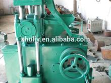 2014 WANQI Charcoal Machine,Briquette charcoal machine,charcoal making machine /mob/ wechat // 0086-13523059163