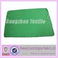 2014 novo estilo solaron cobertores