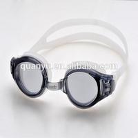 big swimming goggle manufacturers