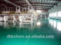 high performance bitumen primer