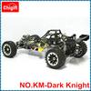1/5 rc baja 5B KM Racing KM-Dark Knight new 30.5cc 4 bolt gas engine