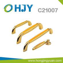 luxury hyundai accent door handles for kitchen cabinet