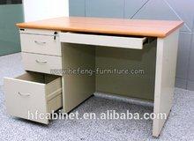 Desk File Drawer/ Office Desk/ Desk