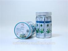 Pure Health China Lotus Leaf Extract