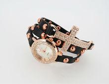 japan movt quartz watch diamond stainless steel for ladies