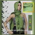 Foulard hijab htc379-14