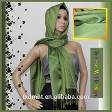 hijab scarf HTC379-14