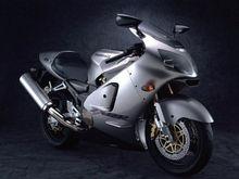 Motorcycle Plastic ZX-12R 00 01 For Kawasaki Motorbike Make ZX-12R 2000 2001 Bodywork Body Kits Body Work ZX-12R Fairing Kits