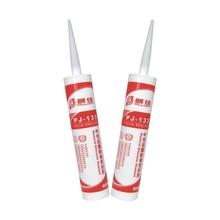 low price silicon sealant factory PJ-133