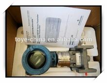 Good price of rosemount 3051S smart pressure transmitter products type