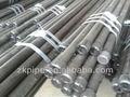 china mejor venta de carcasa y tubos de tubos de acero