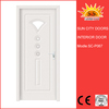 Competitive Pintu PVC Door SC-P067