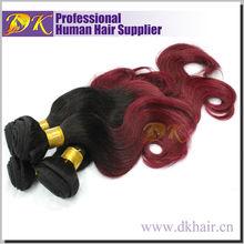 Best Virgin Human Hair Weave 2011 top quality human hair weaving