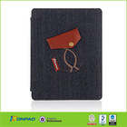 2014 protective for ipad 2 leather case