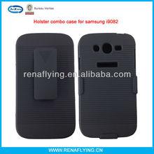 hard case for samsung galaxy grand duos i9080 i9082
