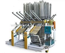 Clamping Machine MHB1925x24