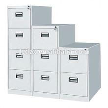 cheap metal filings cabinet office furniture