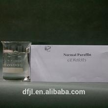 White light liquid mineral oil