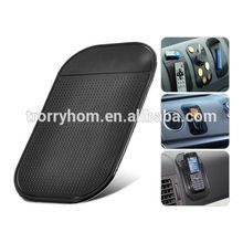 Best free gifts Car accessories magic anti-slip pad