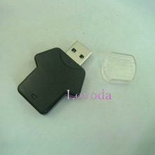 T-shirt plastic USB flash drive memory disk 4GB/world cup 2014 promotional gifts giveaways LFN-027