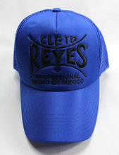 Most Popular Advertising Trucker Cap