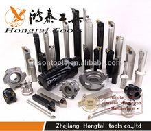 internal insert holder carbide insert tool holders