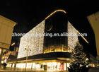 Connectable Led Curtain Light,Led Christmas Lights,Led Holiday Light