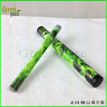 Hot selling rechargeable ego ce4 low price ehookah pen colorful vaporizer pen rechargeable hookah pen