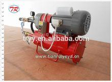 Hand-lift types marine engine oil purifier BLYJ-16