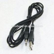 new notebook dc power plug cable for lenovo v570 b570