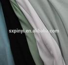 stock single jersey fabric TC jersey stocklot textile manufacturers directory