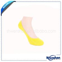 promotion girl socks ankle