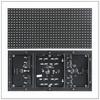 hot sale products dmx rgb led dot matrix module led advertising