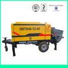 best sale high quality HBT concrete pump rubber hose