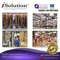 tda7377 oferta especial de componentes electrónicos