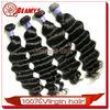 AAAAAA top quality raw unprocessed full cuticle hair cheap wholesale virgin hair