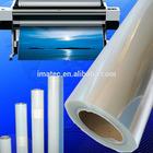 Transparent Inkjet Plate-making Film 100mic, Water-resistent, Inkjet Clear Film