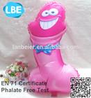 free sample sex balloon adult helium balloons