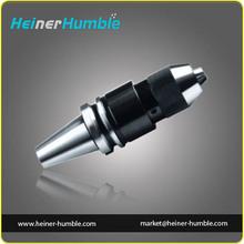 APU drill adapter