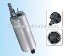 Cars Electric Fuel Pump BOSCH: 0 580 453 984 OPEL: 8 15 031 3Bar 190L/h For OPEL
