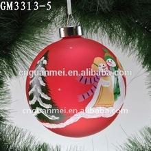 Wholesale Led Indoor Christmas Ball Decoration