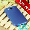 On sale Super Slim Case For Samsung Galaxy S3 i9300 funky phone case