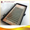 2014 new 3D A type individual tweezers eyelash extensions