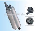Electric Fuel Pump BOSCH: 0 580 453 966 OPEL: 8 15 019 3Bar 110L/h For OPEL, FIAT