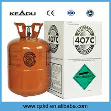 r407c a/c used good price