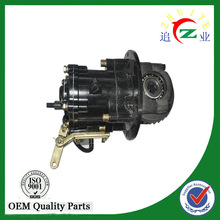 chinese tricycle cvt transmission with differential