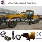 komatsu motor grader, atv rear axle, construction machinery, motor grader share parts, small motor grader for sale