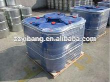 High Quality Low Price Formic Acid 85 90 94 99